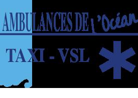 SARL Ambulance de l'Océan 85